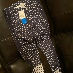 NWT adidas tights